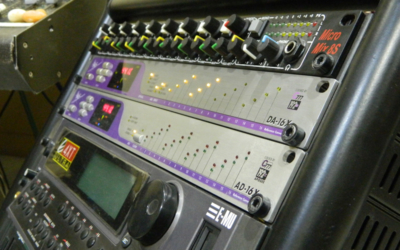 equipment-004