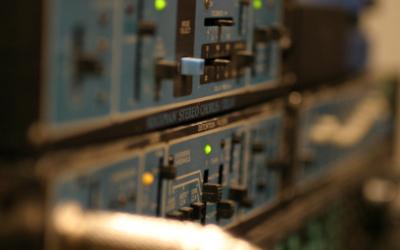 equipment-010