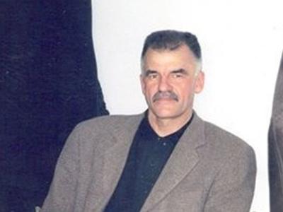 Отзыв Василия Кучеренко